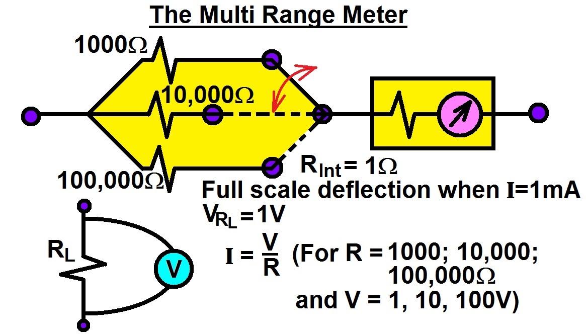 480v 3 phase immersion heater wiring diagram 240v 3 phase wiring diagram elsavadorla