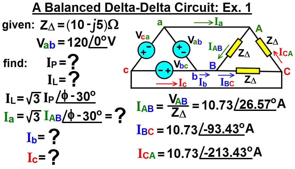 Ilectureonline J Wiring Diagram Volt on