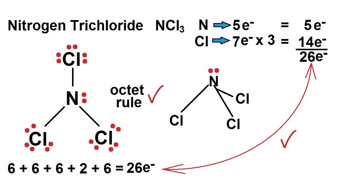ilectureonline